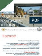 Public Works Presentation WCDTPW 200209