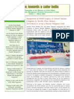 newsletterMarch-04