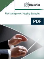07 Bn Risk Management