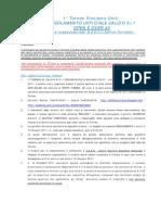 regolamentoufficialePDF