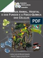 fascículo biologia