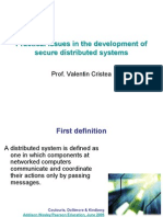 1-DSDS_11