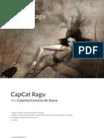 Portfolio CapCat HR