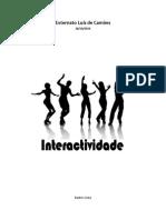 4. Interactividade