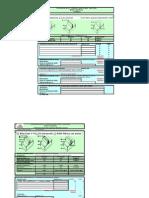 DB HR_O_SIMPLIFICADA(abril2009)_V0_2
