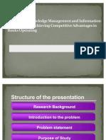 Dissertation Proposal _Sara1
