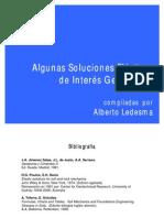 Formulacio de Geotecnia Elastic Id Ad Boussinesq