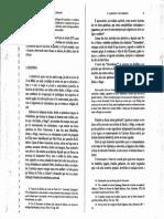 O_Livro_de_Sao_Cipriano
