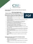 Fund Processing & STP_Securities Institute_2011