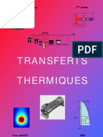 thermique