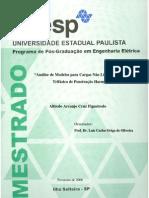 158-Dissertacao Alfredo Arcarnjo Cruz Figueirero
