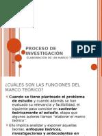 3-proceso-de-investigacin-1204153200609377-3