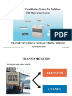 Fj VRF Inst_recom [PDF Library]2