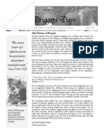 Driggers Days June 2011