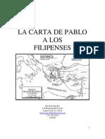 Filipenses.pdf
