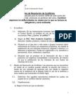 FormasResolucinConflictos