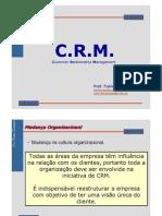 Slides+-+CRM+-+2008+-+Parte+2