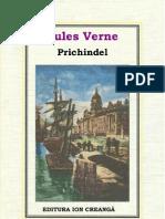 [PDF] 38 Jules Verne - Prichindel 1987