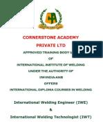 Capl-brochure 2010 (PDF)