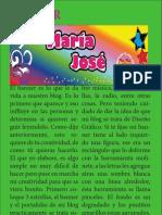 Explicacion de Banner PDF