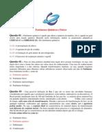 fenomenos_quimicos_fisicos