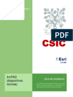 Guia_instalacion_ArcPad