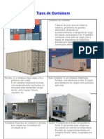 Tipos de Containers[1]