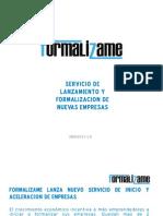 Formalizame-Kit-de-Prensa