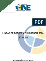 110401 Lineas de Pobreza e cia INe2009