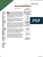 The Economic Times [PDF Library]