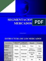 03_..TEMA..[1]- segmentacion de mercado, marketing