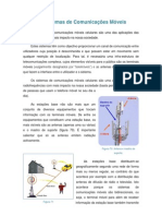 os_sistemas_de_comunica__es_m_veis
