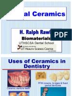 Ceramics Lectr Apr2011