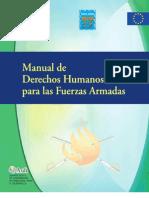 Derechos_Humanos._IIDH