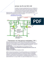manuales electronica