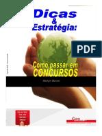 DICAS_PASSO_A_PASSO