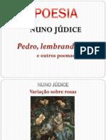 N. Júdice vers. final