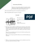 CARACTERISTICAS PETROFISICAS (1)