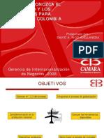 Tramites_importacion_en_Col[2]