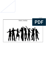 WS 12 People Template