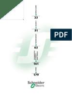 catalogo schneider 0 inicio