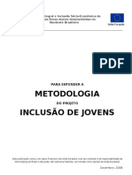 METODOLOGIA-Projeto Inclusao de Jovens-Obra Kolping (4)