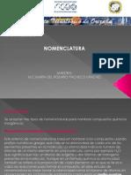 NOMENCLATURA-MRPS