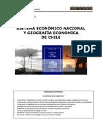 03 Sistema Economico