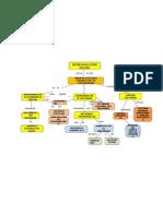 Mapa Conceptual de Fundamentos de Bourdieu