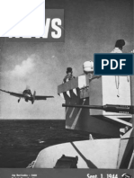 Naval Aviation News - Sep 1945