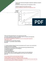 Body Temperature Control-QA