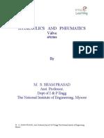 Hyd & Pneu-Sham Prasad-Compiled