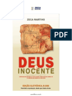 e-DeusInocente