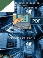 Campaña_seguridad